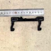 Крючок дверки СВЧ Samsung DE64-02355A