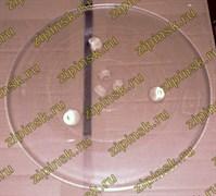 Тарелка СВЧ 315mm с коуплером