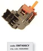 Селектор программ 22 положения CANDY зам. 41014503 SWT400CY