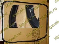 Уплотнитель двери духовки Indesit Ariston WN358 зам. 081579, COK700ID