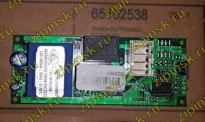 Модуль управления водонагревателя Ariston 65102538 зам. 660060000102, TSE08, 000342400000