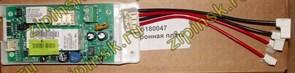 Электронная плата водонагревателя Ariston 65180047 зам. 65108284