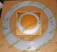 Обрамление люка внутр., Frame-window - Window ring F21 Bosch 705445