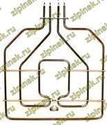 ТЭН духовки верхний, Bosch-00471369