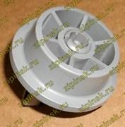 Ролик колесо ПММ Beko 1885900800 снято с производства зам. (1782020100+1782020200)