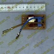 Фильтр радиопомех для плиты SAMSUNG