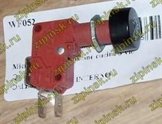 Кнопка вкл. розжига газовой плиты WF052