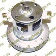 Двигатель пылесоса Electrolux 1096542012