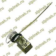 Термостат духовки Electrolux 3890778032
