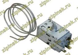 Термостат холодильника Whirlpool 481228238084