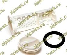 Заглушка-фильтр насоса Siemens-00075801