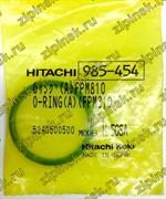 Уплотнительное кольцо H60MR