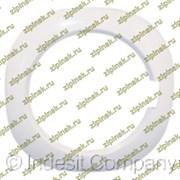 Обрамление люка (наружнее) Ariston C00035765