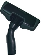 Щетка для пылесоса Electrolux 2193839301