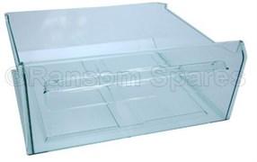 Ящик морозильной камеры (средний) Electrolux 2247137157