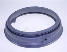 Резина (манжет) люка LG 4986EN1003B