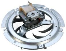 Вентилятор духовки Electrolux 3304887015
