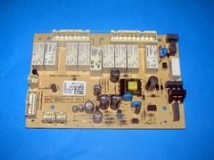 Электронный модуль Gorenje 230573