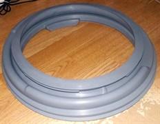 Манжета люка СМА SAMSUNG Vp4304 зам. DC64-00374B, DC64-00374C, GSK001SA, WM1602W