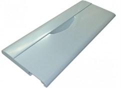 Щиток (дверка) откидной белый 470x185мм холодильника Атлант зам.774142100100, 444142100800  301540103800