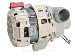 Двигатель насос циркуляции ПММ Electrolux 1113196503
