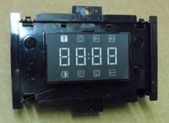 Цифровой таймер духовки БЕКО 267000036