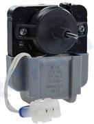 Двигатель 450w, Двигатель MES mod.F64-12, 30.95178 481202858375