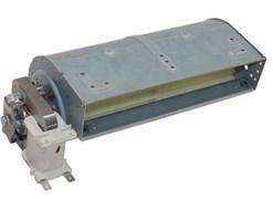 Тангенциальный (охлаждающий) вентилятор духовки Ariston Indesit C00089130