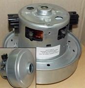 Мотор пылесоса 2000вт H/h=119/51mm, D/d=135/83mm VC07158W