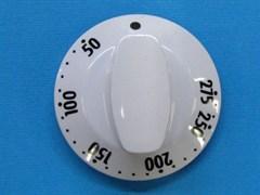 Ручка регулировки температуры духовки плиты Gorenje 375267 зам. 650155