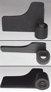 Лопатка хлебопечки Panasonic bm0205w зам. ADD96E160