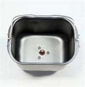 Ведро (Контейнер) для хлебопечек Electrolux овальное зам. 4055058814