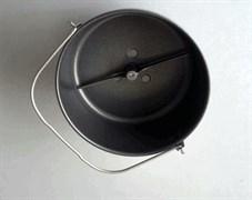 Ведро хлебопечки Electrolux 4055058798