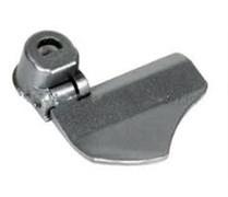 Лопатка для хлебопечек Electrolux 4055058822