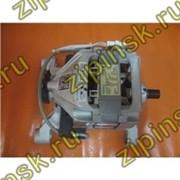 Мотор стиральной машины Indesit 302487