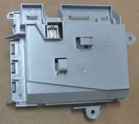 электронный модуль пмм беко 1750010300