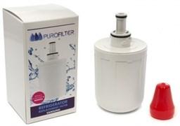 Фильтр для воды холодильника SAMSUNG 28FR071