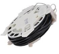 Шнур электропитания с катушкой пылесоса Electrolux 2198347904