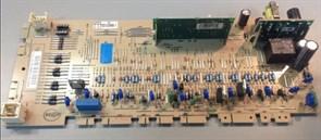 Модуль управления холодильника без прошивки Indesit Ariston C00294669 зам. 273351