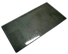 Полка стеклянная над овощными ящиками холодильника Electrolux 50287286004