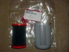 НЕРА - фильтр для пылесоса LG 5231FI2512A