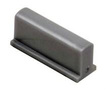 Крышечка кнопки ПММ Electrolux 1526601305