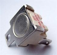 Термостат защитный Electrolux 8073017017