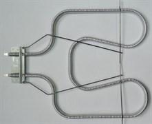 ТЭН духовки нижний узкий 1100w 400x315 мм TURNA GR.1127 Gorenje 616021