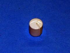 Кнопка таймера белая Gorenje 375327