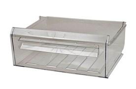 Ящик-контейнер морозильной камеры Electrolux H=158mm 2247140037