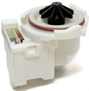 Насос сливной посудомойки Indesit Ariston PMP006ID