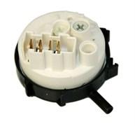 Pressure switch 41030745
