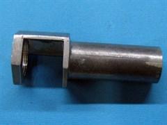 Газовая трубка Gorenje 319432