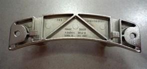 Крепление (петля) дверки Samsung DC61-00932A
